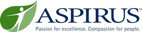 Aspirus Logo.png