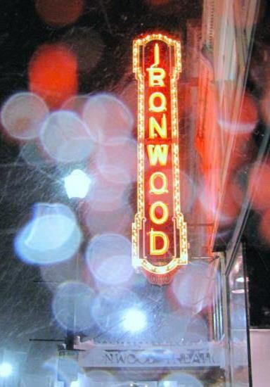 Historic Ironwood Theatre.jpg
