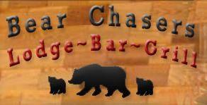 bear-chasers.JPG