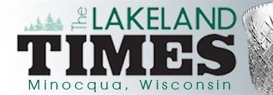 Lakeland times logo 2.jpg
