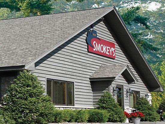 smokeys-04.jpg