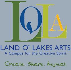 cropped-lola-arts-land-o-lakes-wi-logo.png