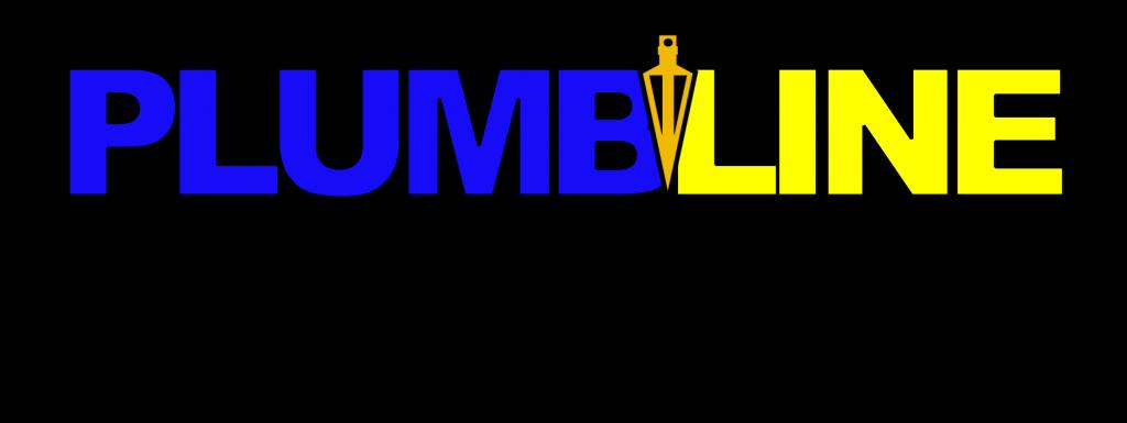Logo%20Plumbline%20Construction.png