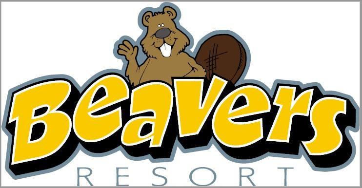 Beavers Resort logo.JPG