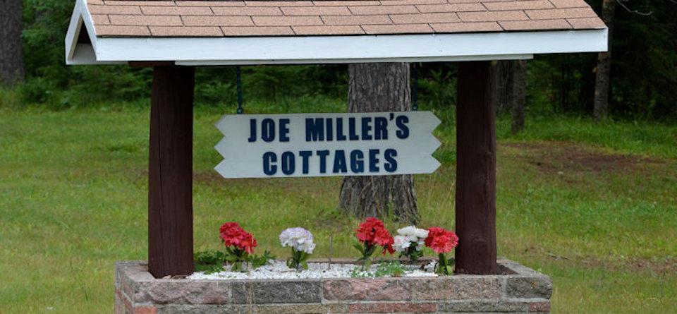 joe-millers-01.jpg