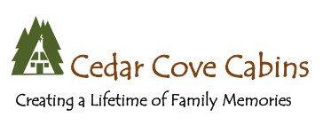 Cedar Cove Logo.jpg