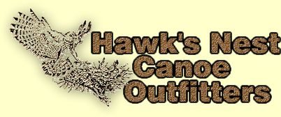 hawks-nest-logo.jpg