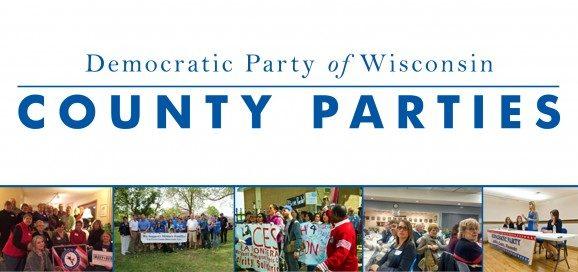Iron County Dems.jpg