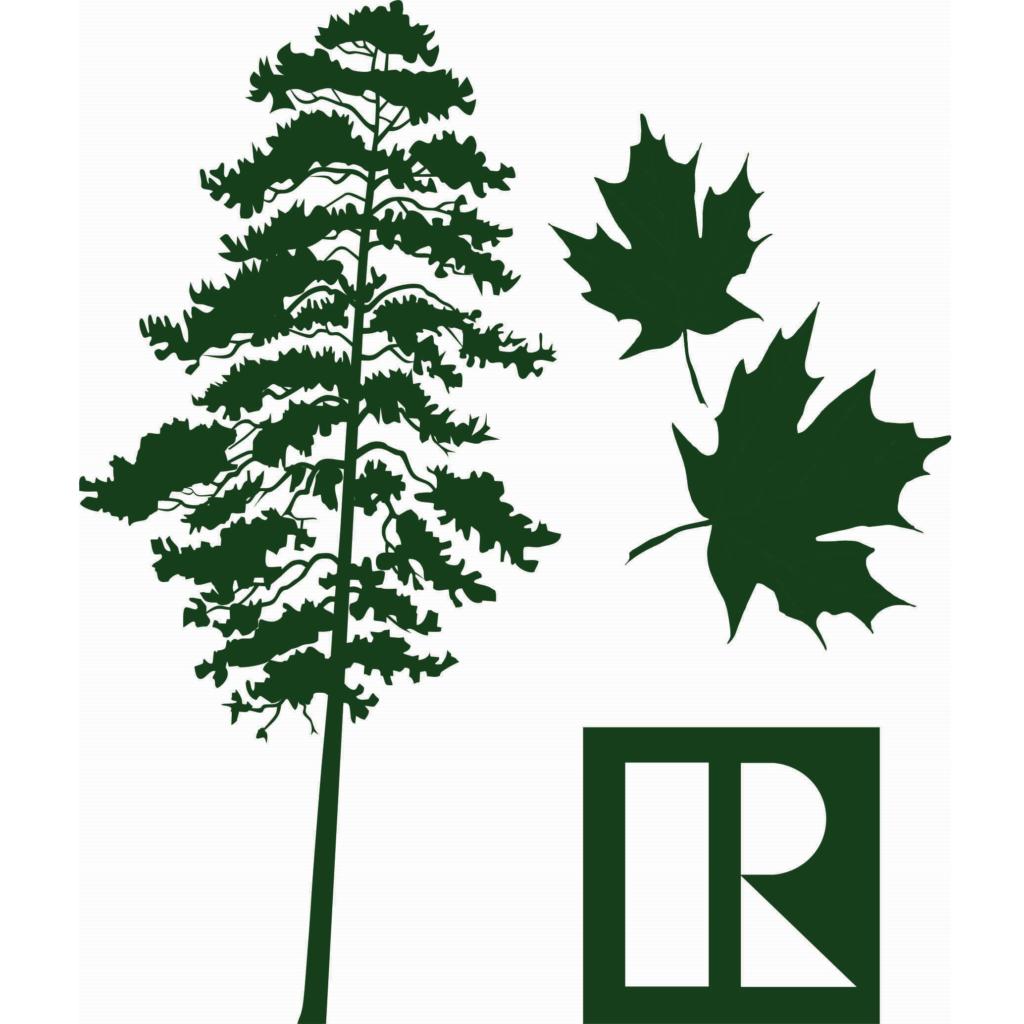 NWAR_Logo_Square.png
