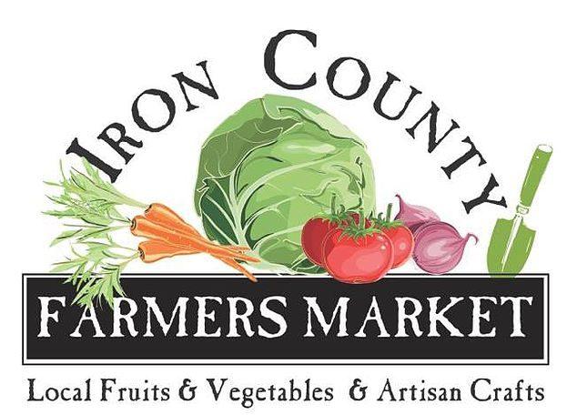 iron cty farmers market pic.jpg