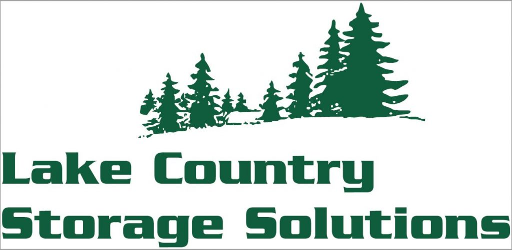 lake country storage solutions.JPG