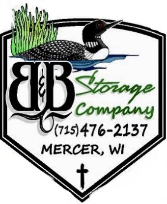 B and B Logo .jpg