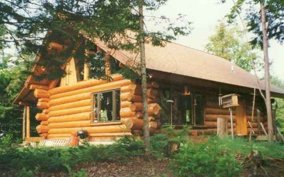 flambeau-lodging.jpg