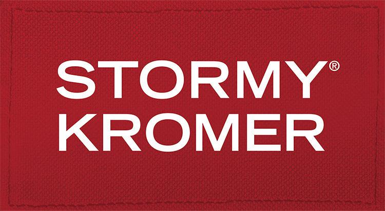 StormyKromerLogo.jpg