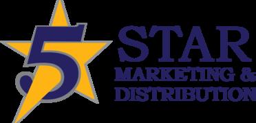 5-star-logo.png