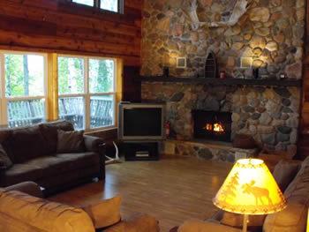 big-bear-family-cabins-02.jpg