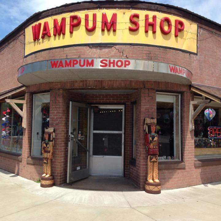wampum-shop.jpg