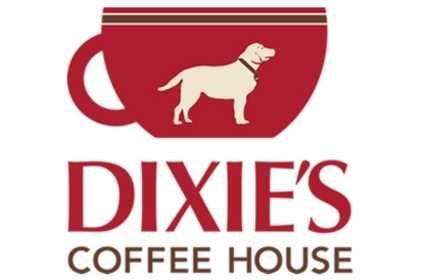 Dixies logo 2.jpg