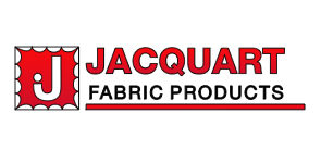jacquart-fabric-products.jpg