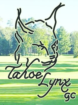 tahoe-lynx-golf-club.jpg