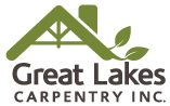 Great-Lakes-Carpentry-logo.jpg