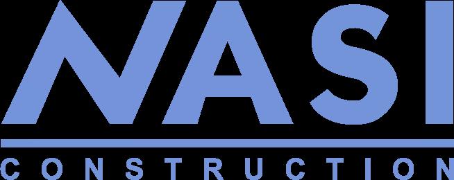 logo.png Nasi Construction.png