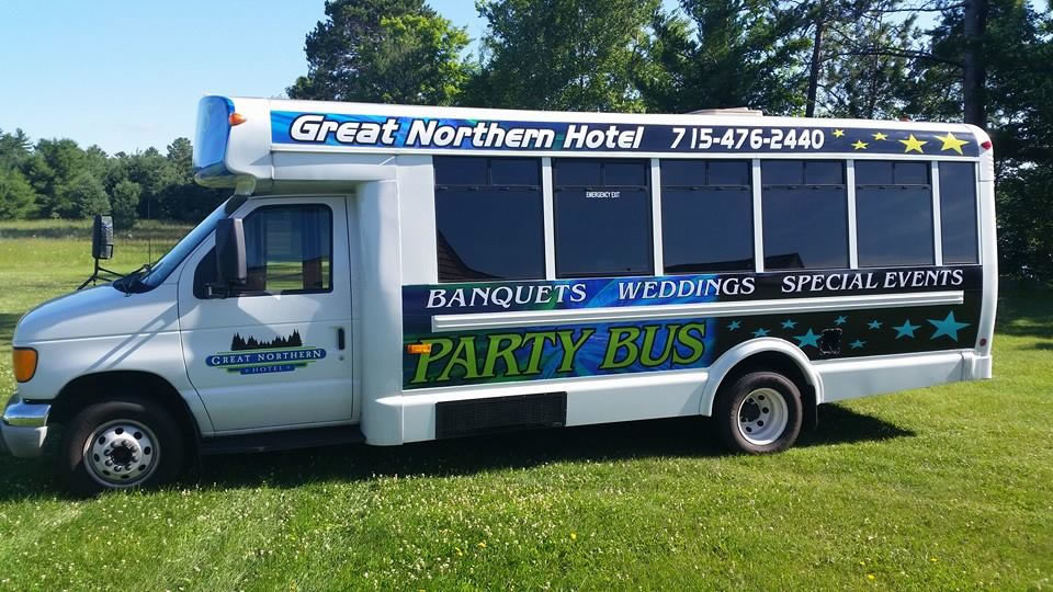 great-northern-hotel-party-bus.jpg