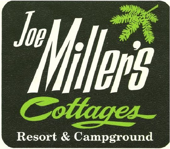 resort logo.jpg