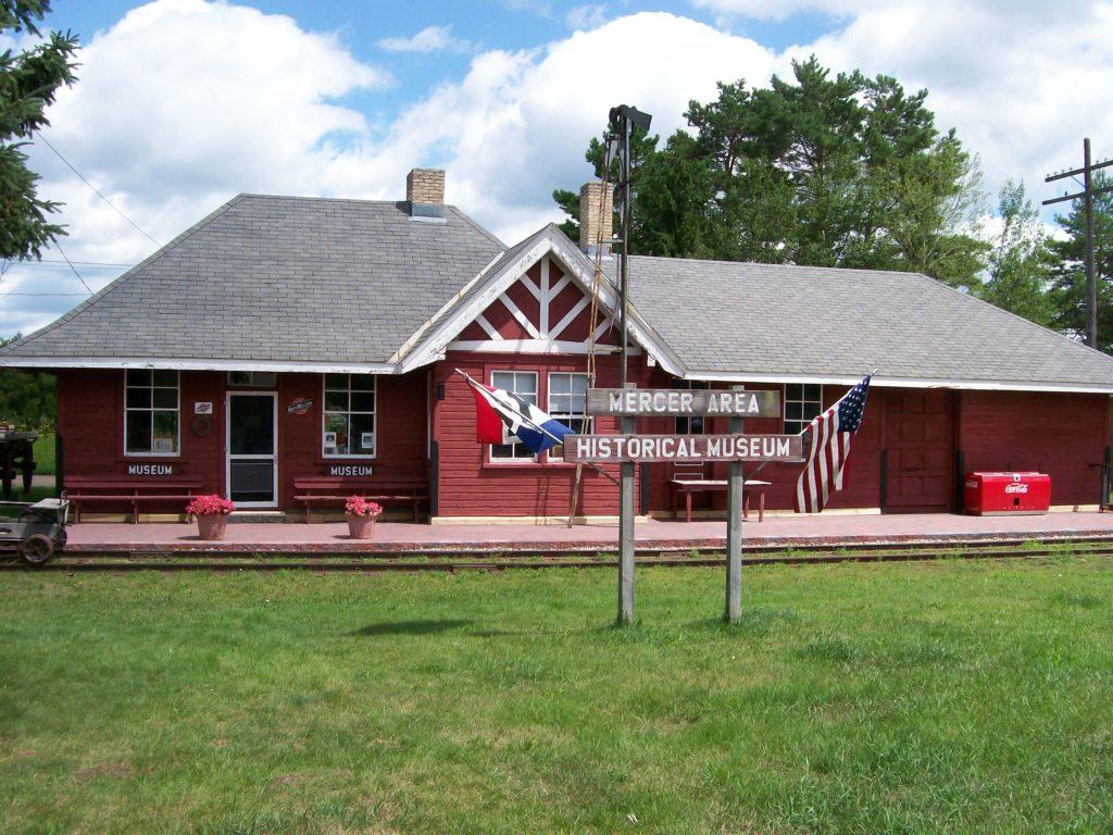 Mercer Depot.jpg