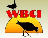 WBCI.png