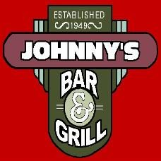 johnnys-bar-grill-logo.jpg