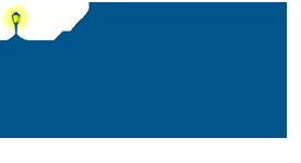 hurley-chamber-logo.png