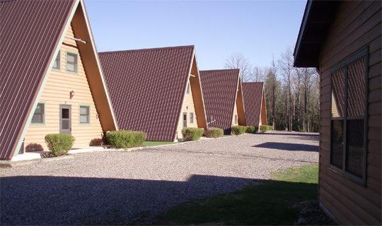 northern-wi-cedar-cove-cabin-rental-turtle-flambeau-flowage.jpg
