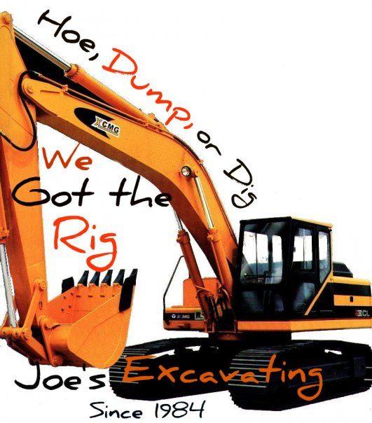 Joes Excavating for website.jpg