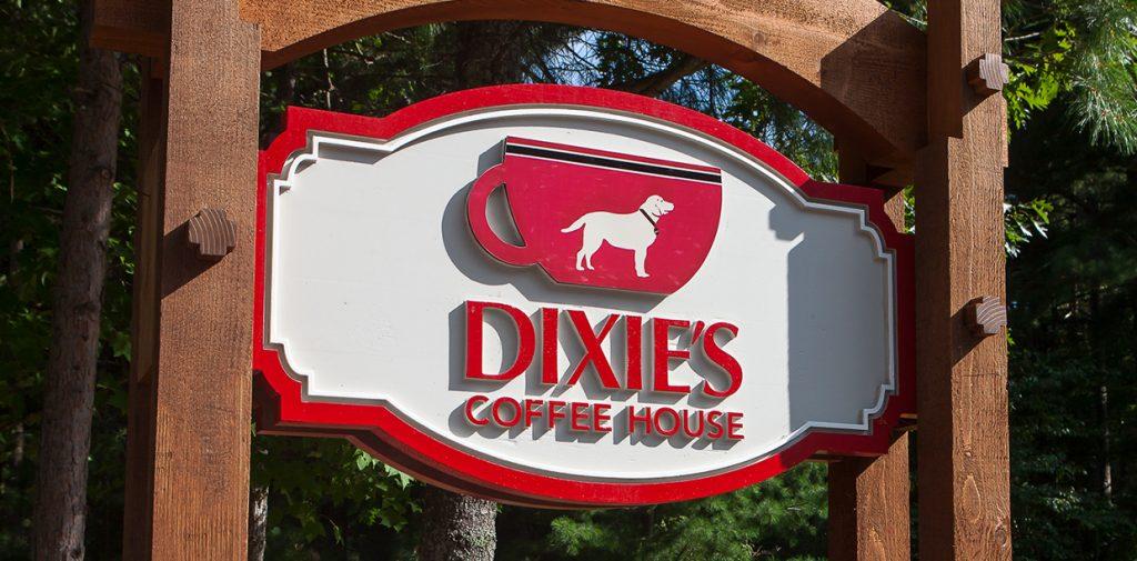 Dixies_4.jpg