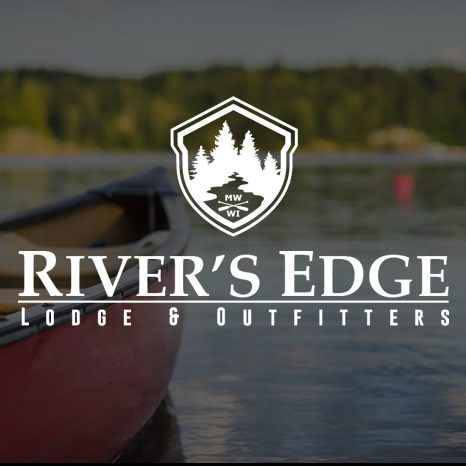 rivers-edge-lodge-outfitters-logo-02.jpg