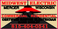 midwest electric logo   9-29-17.jpg