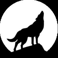 Wolfs-Den-Bar-Grill.png