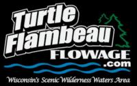 Turtle-Flambeau-Flowage-logo.png