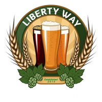 Liberty-Way-Tap-House-logo-320-white.png