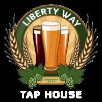 Liberty-Way-Tap-House-logo-320-white.png