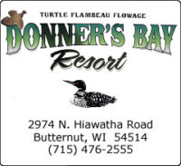 donners-bay-resort.jpg