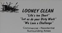 Looney Clean pic.jpg