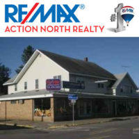 remax-action-north.jpg