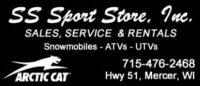 SS-Sport-Banner-280-120.jpg