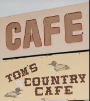 Toms Cafe logo.PNG