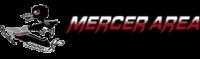 Mercer-Sno-Goers-Logo-300v2.png