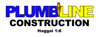 Logo%20Plumbline%20Construction.png