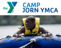 camp-jorn-ymca.jpg