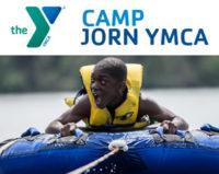 camp-jorn-ymca.jpg